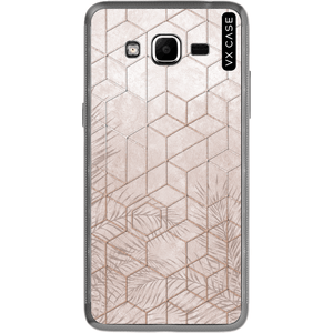 capa-para-galaxy-j3-vx-case-nude-tropical-leaves-translucida