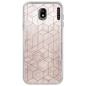 capa-para-galaxy-j5-pro-vx-case-nude-tropical-leaves-translucida
