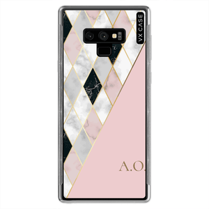capa-para-galaxy-note-9-vx-case-rose-lattice-marble-transparente