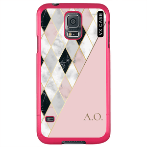 capa-para-galaxy-s5-vx-case-rose-lattice-marble-rosa