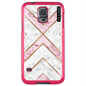 capa-para-galaxy-s5-vx-case-rose-and-carrara-marble-rosa