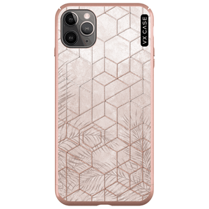 capa-para-iphone-11-pro-max-vx-case-nude-tropical-leaves-rose