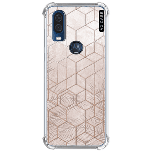 capa-para-motorola-one-action-vision-vx-case-nude-tropical-leaves-translucida
