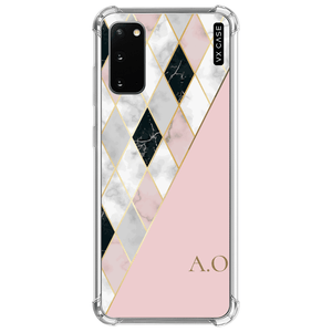 capa-para-galaxy-s20-vx-case-rose-lattice-marble-translucida