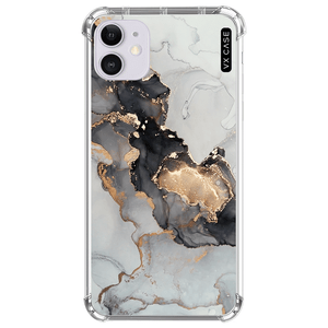 capa-para-iphone-11-vx-case-dream-stone-translucida