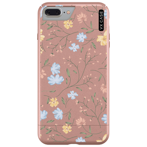 capa-para-iphone-78-plus-vx-case-dog-roses-rose