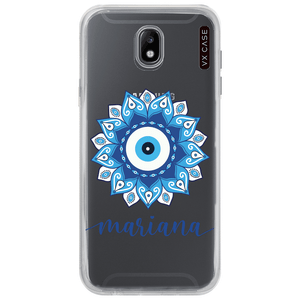 capa-para-galaxy-j5-pro-vx-case-greek-eye-mandala-name-translucida