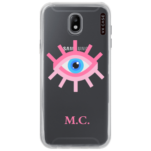 capa-para-galaxy-j5-pro-vx-case-greek-eye-name-translucida