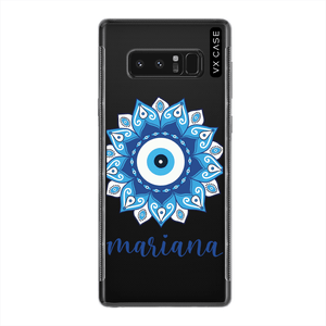 capa-para-galaxy-note-8-vx-case-greek-eye-mandala-name-translucida
