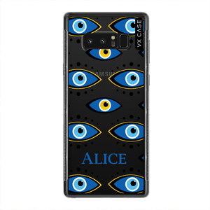 capa-para-galaxy-note-8-vx-case-greek-eye-pattern-translucida