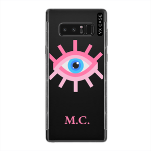 capa-para-galaxy-note-8-vx-case-greek-eye-name-translucida
