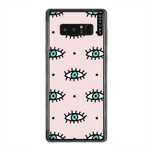 capa-para-galaxy-note-8-vx-case-greek-eye-rose-translucida