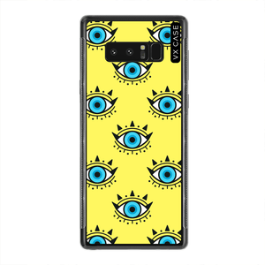 capa-para-galaxy-note-8-vx-case-yellow-greek-evil-eye-translucida