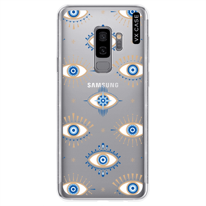 capa-para-galaxy-s9-plus-vx-case-esoteric-eye-transparente