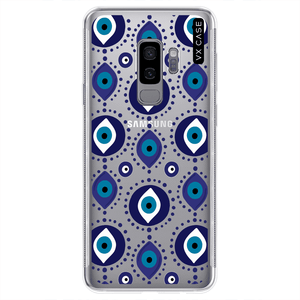 capa-para-galaxy-s9-plus-vx-case-protection-eye-transparente