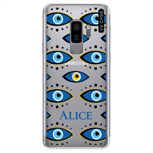 capa-para-galaxy-s9-plus-vx-case-greek-eye-pattern-transparente