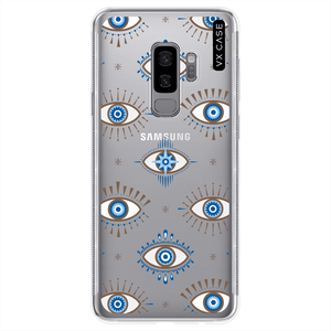 capa-para-galaxy-s9-plus-vx-case-esoteric-eye-champagne-transparente