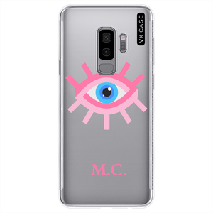 capa-para-galaxy-s9-plus-vx-case-greek-eye-name-transparente