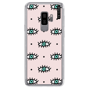 capa-para-galaxy-s9-plus-vx-case-greek-eye-rose-transparente