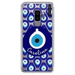 capa-para-galaxy-s9-plus-vx-case-greek-eye-pendant-name-transparente