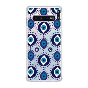 capa-para-galaxy-s10-vx-case-protection-eye-translucida