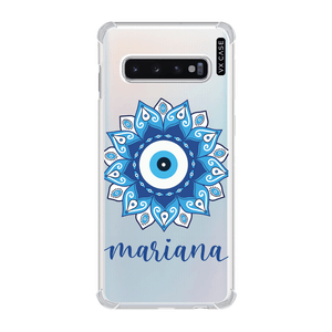 capa-para-galaxy-s10-vx-case-greek-eye-mandala-name-translucida