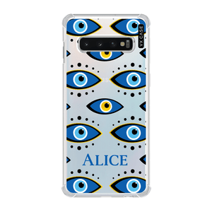 capa-para-galaxy-s10-vx-case-greek-eye-pattern-translucida