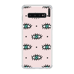 capa-para-galaxy-s10-vx-case-greek-eye-rose-translucida