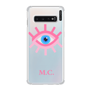 capa-para-galaxy-s10-vx-case-greek-eye-name-translucida
