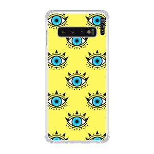 capa-para-galaxy-s10-vx-case-yellow-greek-evil-eye-translucida
