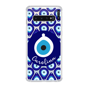 capa-para-galaxy-s10-vx-case-greek-eye-pendant-name-translucida