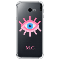 capa-para-galaxy-j4-plus-2018-vx-case-greek-eye-name-translucida