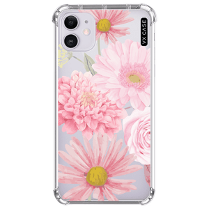 capa-para-iphone-11-vx-case-just-bring-me-flowers-translucida