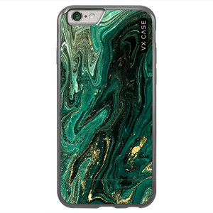 capa-para-iphone-6s-vx-case-liquid-green-grafite