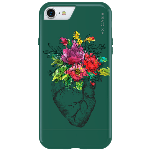 blooming-heart_iphone-7