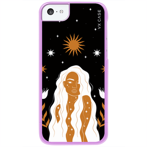 capa-para-iphone-5c-vx-case-mystical-woman-lilas-candy
