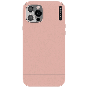 capa-para-iphone-12-pro-max-vx-case-line-women-rose