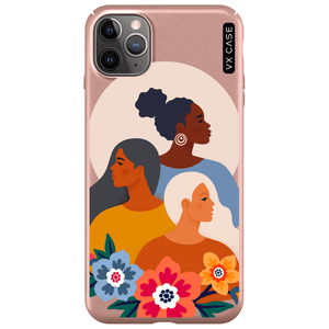 capa-para-iphone-11-pro-vx-case-lets-grow-together-rose
