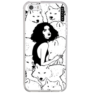 capa-para-iphone-5sse-vx-case-girl-with-the-wolves-translucida