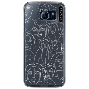 capa-para-galaxy-s6-edge-vx-case-female-form-translucida
