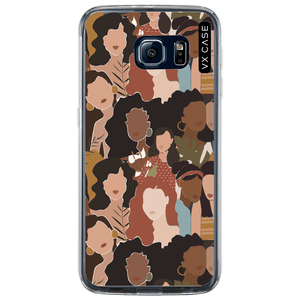 capa-para-galaxy-s6-edge-vx-case-sorority-translucida