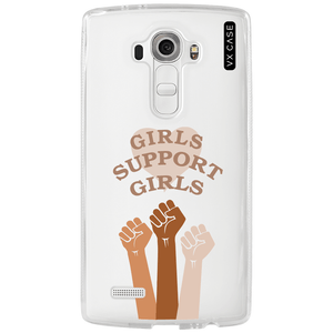 capa-para-lg-g4-vx-case-girls-support-girls-translucida