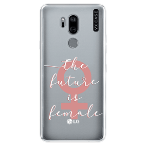 capa-para-lg-g7-vx-case-the-future-is-female-translucida