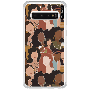 capa-para-galaxy-s10-plus-vx-case-sorority-translucida