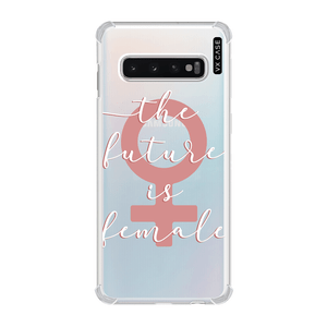 capa-para-galaxy-s10-vx-case-the-future-is-female-translucida