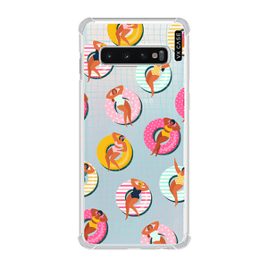 capa-para-galaxy-s10-vx-case-girls-of-summer-translucida