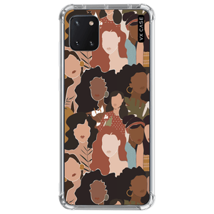 capa-para-galaxy-note-10-lite-vx-case-sorority-translucida