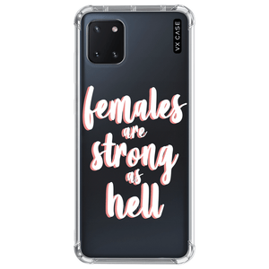 capa-para-galaxy-note-10-lite-vx-case-females-are-strong-as-hell-translucida