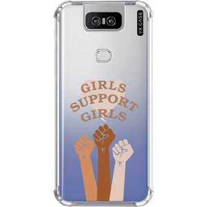 capa-para-zenfone-6-vx-case-girls-support-girls-translucida