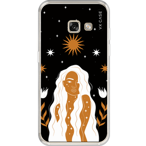 capa-para-galaxy-a3-2016-vx-case-mystical-woman-translucida